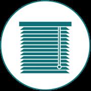 blind-shutter-icon