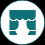 drapery-icon